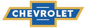 chevrolet-300x100