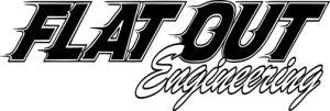 flat_out_logo