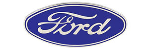 ford-300x100